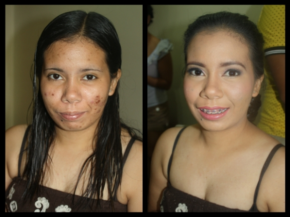 What Is High Definition Airbrush Makeup Froilanerik