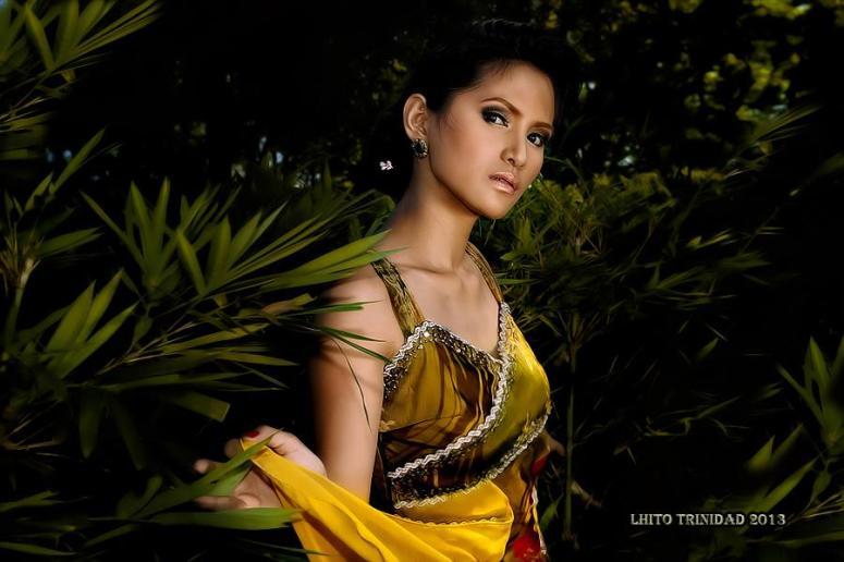 Jenny - Lhito Trinidad (5)