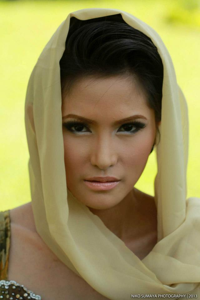 Jenny - Niko Sumaya (1)