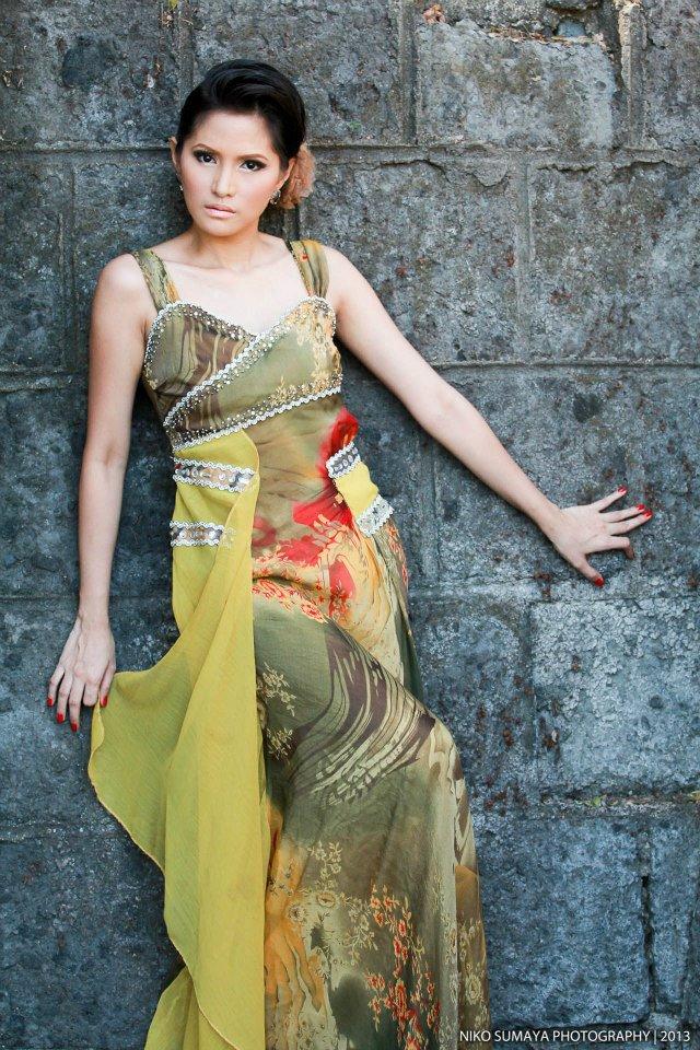 Jenny - Niko Sumaya (4)