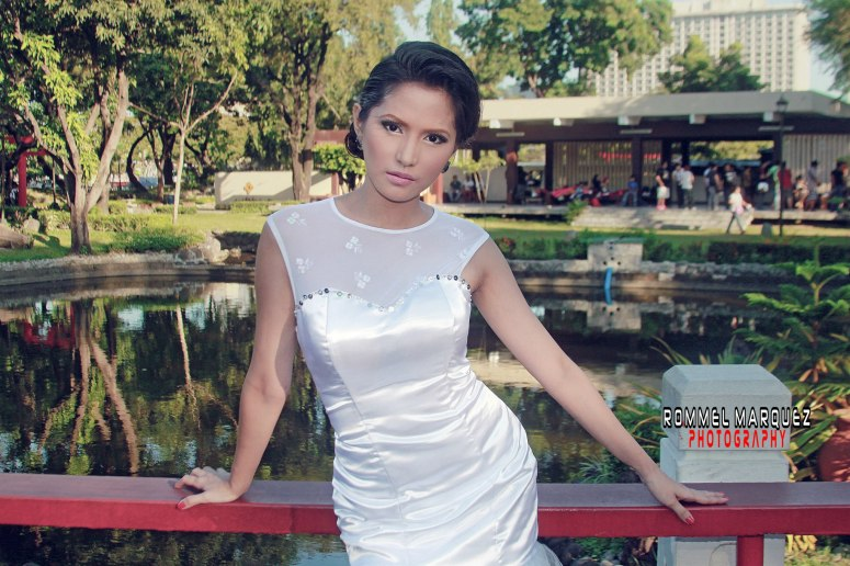 Jenny - Rommel Marquez (5)