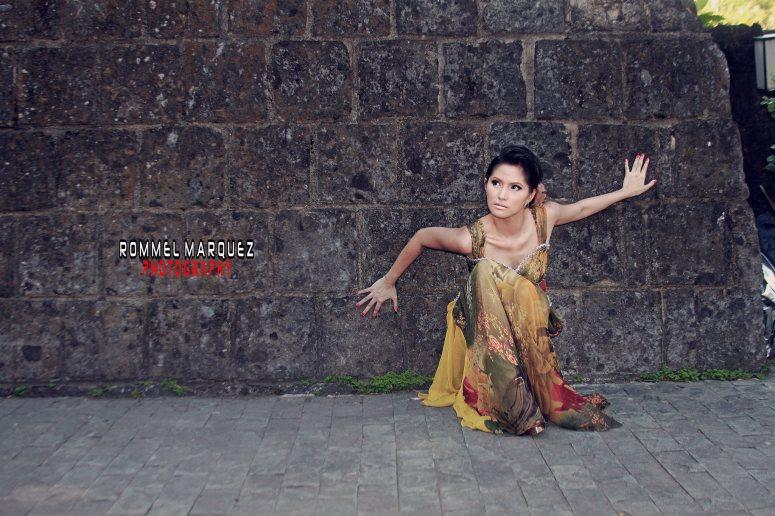 Jenny - Rommel Marquez (6)