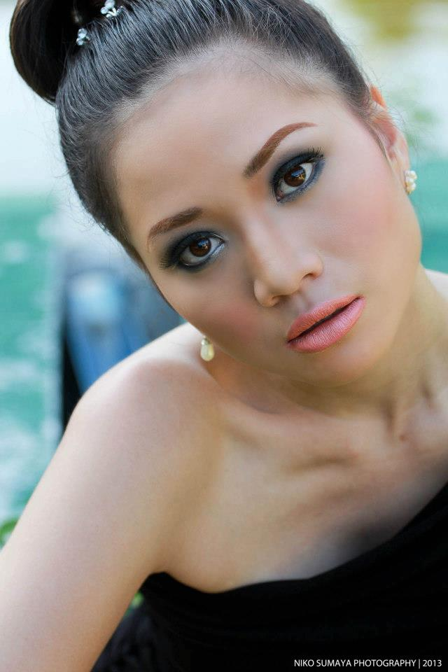Sheanne - Niko Sumaya (4)