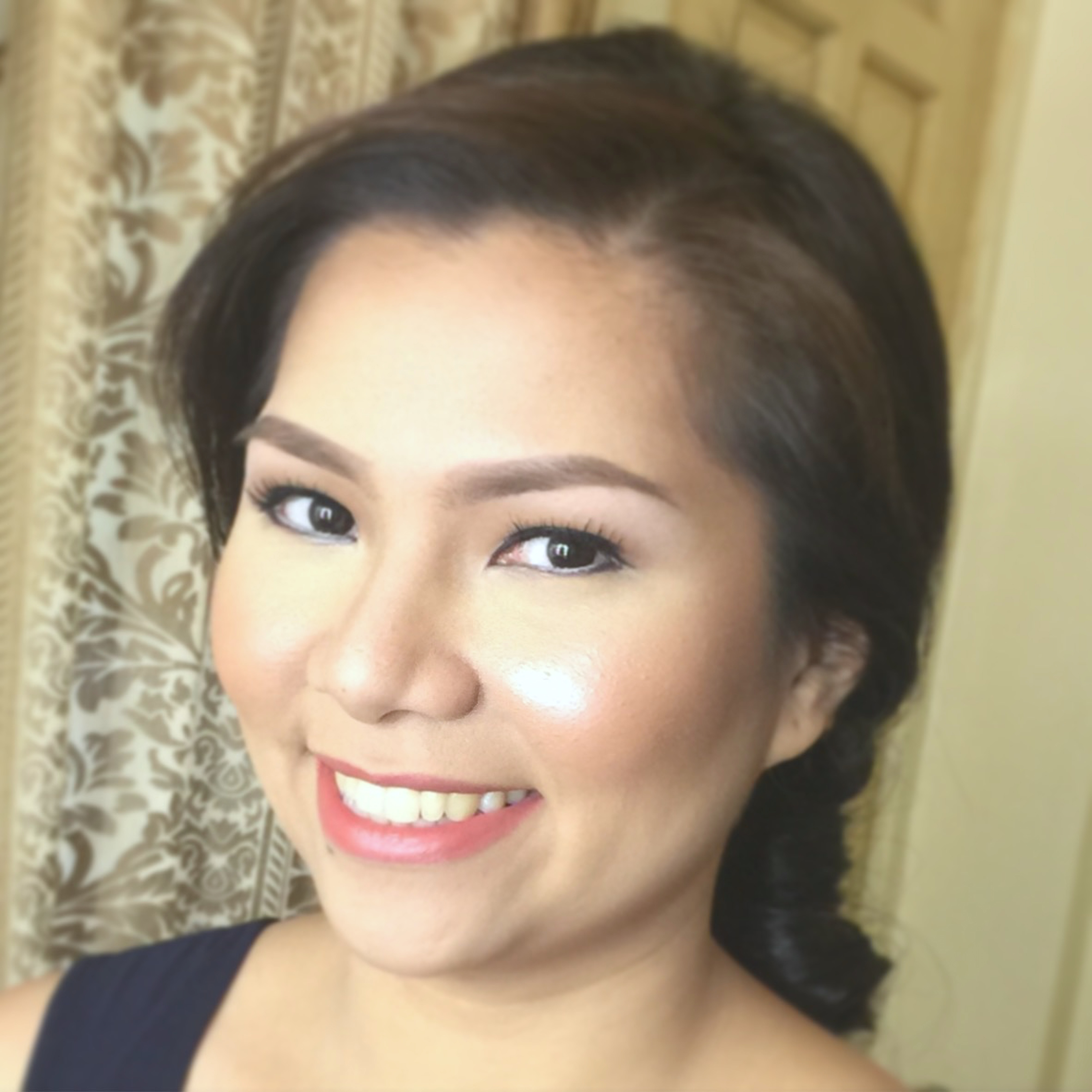 Wedding Makeup Artist Philippines FroilanErik Artistry ...