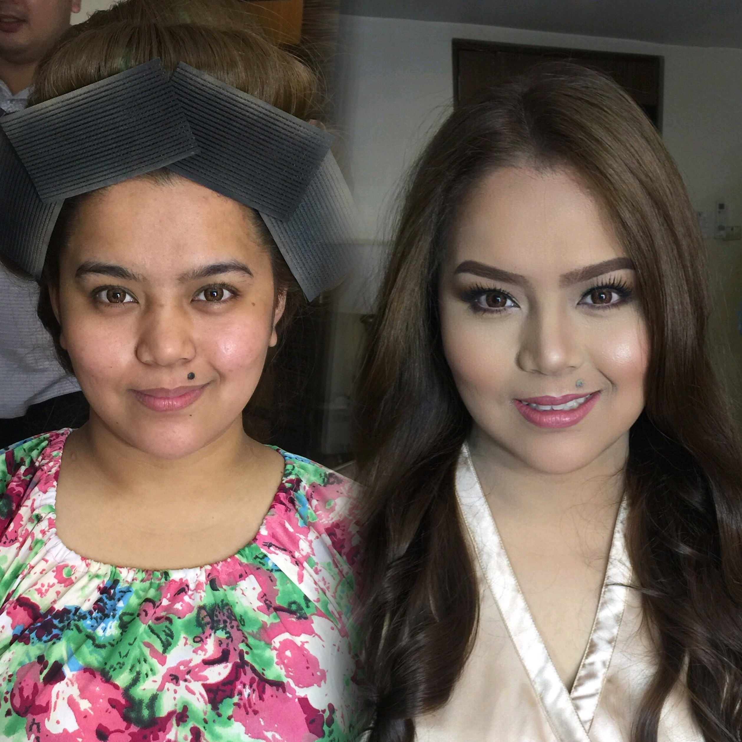 Best Makeup Artist In The Philippines