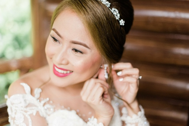 rates – best makeup artist in the philippines – froilanerik